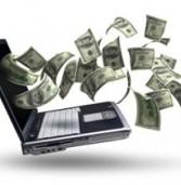 IDC מעריכה: הוצאות ה-IT בעולם יסתכמו ב-1.5 טריליון דולרים ב-2010 – צמיחה צנועה של 3.2%