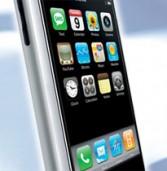 AT&T הפסיקה למכור מכשירי iPhone לתושבי ניו-יורק באתר האינטרנט שלה