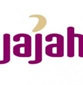 עכשיו זה רשמי: טלפוניקה רוכשת את ג'אג'ה הישראלית-אמריקנית תמורת 145 מיליון יורו