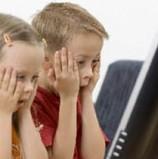 """מחקר של עמותת אשנ""""ב: 60% מאתרי האינטרנט לילדים אוספים עליהם מידע ללא הסכמת הוריהם"""