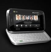 ניופאן השיקה בישראל את ה- Touch Pro 2