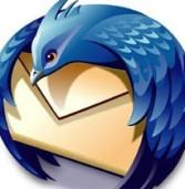 מוזילה השיקה גרסה חדשה של Thunderbird