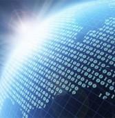 גרטנר מציגה: כך ייראו 5 השנים הקרובות של ענף ה-ICT העולמי