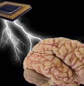 אינטל מצטרפת לחיפוש אחר טכנולוגיה להפעלת מכשירים באמצעות מחשבה