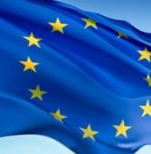 החקירות נגד אפל באירופה לא יימשכו