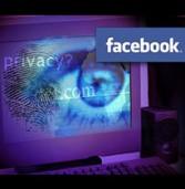 """סנטורים בארה""""ב מודאגים ממידת השמירה של גוגל, פייסבוק ואפל על הפרטיות"""