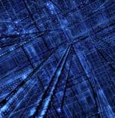 מחקר: עד 2019, יותר מחצי מאוכלוסיית העולם תהיה מחוברת לאינטרנט