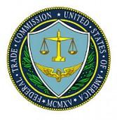 ארצות הברית: חברות הטלקום הגישו בקשה לבלום את הכללים להסדרת שירותי האינטרנט