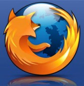בקרוב: גרסה מיוחדת של פיירפוקס לטאבלטים