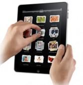 דיווחים: אפל עשויה לצייד את הגרסה הבאה של iPad במצלמה