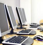 נס זכתה במכרז תפעול יחידות ה-IT של המשרד לקליטת עלייה; היקף ההסכם: עשרות מיליוני ש'