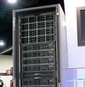 טרה-דטה השיקה פתרון לקבלת תשובות מהירות לשאלות המבוסס על כונני SSD עם זיכרון פלאש