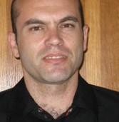 """ד""""ר יניב לויתן: """"הצעד הבא בטרור הקיברנטי – פגיעה בתשתיות לאומיות מבוססות מחשב למטרות כופר"""""""