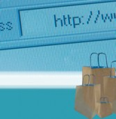 המחאה והאינטרנט