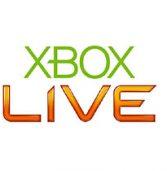ימי קורונה – קפיצה של 775% בשירותי הענן של מיקרוסופט כולל שירות Xbox Live
