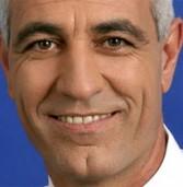 חברת האחסון האמריקנית איסילון תפתח משרד בישראל; מנהלו: ציון גבאי, בכיר לשעבר בנט-אפ