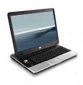 """דו""""ח: ב-2010 צפויה עליה של יותר מ-25% במכירות המחשבים הניידים"""