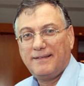 רמי פדלון עובר מנס טכנולוגיות לניהול הסניף הישראלי של טסנת