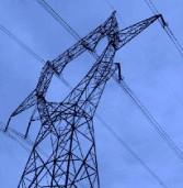 סרוויס ווייז הטמיעה מערכת CRM של Salesforce.com בחברת החשמל; ההיקף: מאות אלפי שקלים