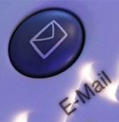 פעמיים כי טוב: שלישי – היום הכי פופולרי לשליחת נוזקות ודואר זבל ב-2010