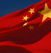 """סין מאשימה: מיקרוסופט והממשל האמריקני מרגלים אחרינו """"בדלת האחורית"""""""