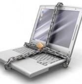 """דו""""ח יבמ: אבטחת המידע השתפרה ב-2009, אך גם הפושעים ברשת הפכו למתוחכמים יותר"""
