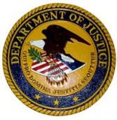 במשרד המשפטים האמריקני מתנגדים לצווי איסור מכירה בגין הפרת זכויות בפטנטים חשובים