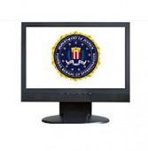 דיווחים: אנשי ה-FBI החרימו שרת במסגרת חקירת המתקפות שעורכים אוהדי ויקיליקס