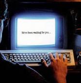חוקר איומים מקוונים: פושעי רשת מפרסמים מודעות דרושים