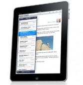 ההופעה הקרובה של מכשירי iPad מעודדת פיתוח יישומים חדשים