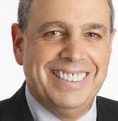 """אהרון מנקובסקי, יו""""ר איגוד קרנות הון סיכון: ללא שינוי יסודי – ההיי-טק הישראלי לא יהיה קיים עוד עשור"""