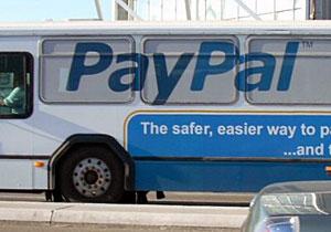 המתקפה בוצעה לא על ידי אנשי אנונימוס. PayPal