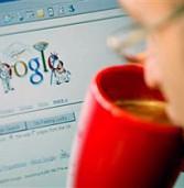 גוגל קוראת לקבוע כללי סחר כנגד צנזורה