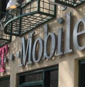 """בושות למנכ""""ל טי-מובייל: סולק מהמסיבה של AT&T"""