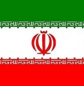 המחאה באיראן: הממשלה חסמה את אינטסגרם, טלגרם והגישה לרשת