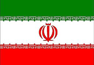 האיראנים - מצמצמים את הגישה לאינטרנט