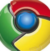 אחד ממפתחי ג'י-מייל מעריך שגוגל תמזג את Chrome OS עם אנדרואיד