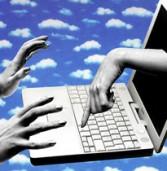 מחקר: יותר ממחצית מהנהלות ארגונים סבורים שהאקרים כבר נמצאים בתוך הרשת שלהם