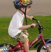 Google Maps החל להציג שבילי אופניים עירוניים