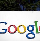 ארצות הברית: סוגיית החיפוש ברשתות החברתיות נוספה לחקירה של ההגבלים העסקיים נגד גוגל