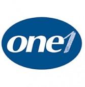 One1 הטמיעה מערכות אחסון של EMC בליסקאר בפרויקט בהיקף רבע מיליון שקלים
