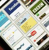 אפל אישרה את דפדפן Mini של אופרה לגלישה ב-iPhone וב-iPod Touch