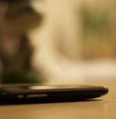 """עצות למנמ""""ר המבולבל בעידן הענן וה-iPhone"""