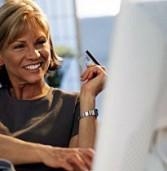 סקר: התכונה החשובה ביותר למנהלי מכירות בחברות היי-טק – יחסים בינאישיים מצוינים