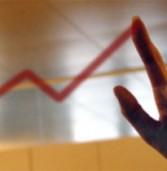 גרטנר מעדכנת את התחזית: ההתאוששות תהיה מהירה מהצפוי – שוק ה-IT יצמח השנה בכ-5.3%
