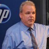 HP הכריזה על הדור הבא של שרתי האינטגריטי והסופרדום-2 שלה, המיועדים למערכות קריטיות