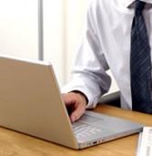 סקר: מיחשוב ענן, BI ו-BPM – בראש סדר העדיפויות של מקצועני ה-IT השנה