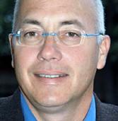 אבי כוכבא מונה לתפקיד מנהל מגזר הביטחון ב-HP ישראל