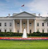 """האתגרים שעומדים בפני המנמ""""ר החדש של אובמה"""