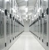 IDC: עליות במכירות השרתים ובהכנסות מהם